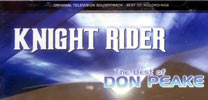 Knight_Rider_The_Best_of_Don_Peake_Vol1